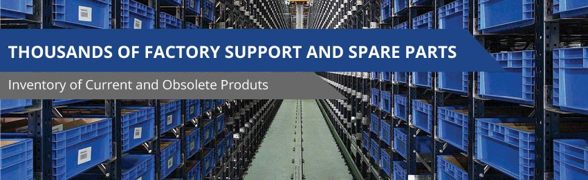 sb industrial supply selling MRO PLC new and used parts, sell us your used and refurbished parts we carry thousands of products for industrial automation, hard to find obsolete parts, we carry surplus industrial parts