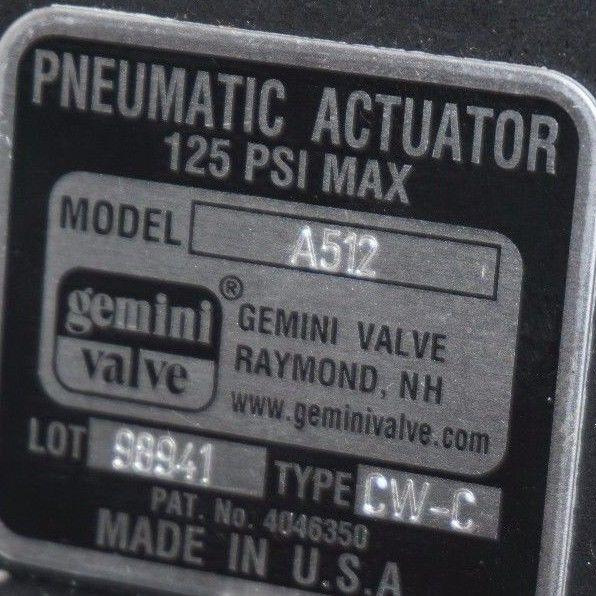 """1pc 7//8/"""" 0.875 inch  7//8-20UNEF HSS Machine Plug Tap Die Tool"""