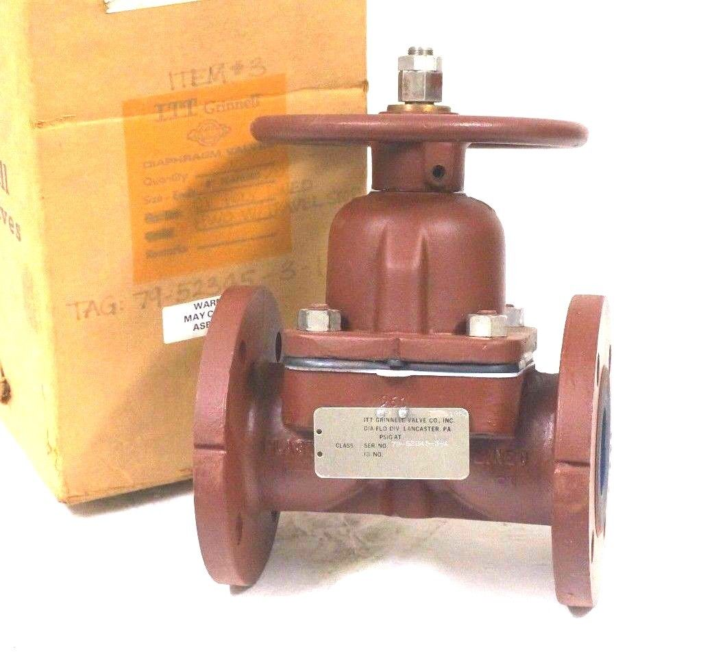 Sb industrial supply mroplc industrial equipmentparts ccuart Gallery