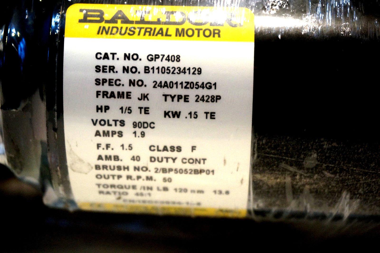 Wiring Motor Electric Leeson Diagram C195t17fb60b Auto Electrical M84t17db1a Diagrams