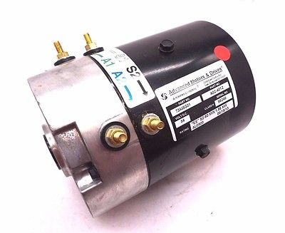 sb industrial supply mro plc industrial equipment parts On advanced motors drives