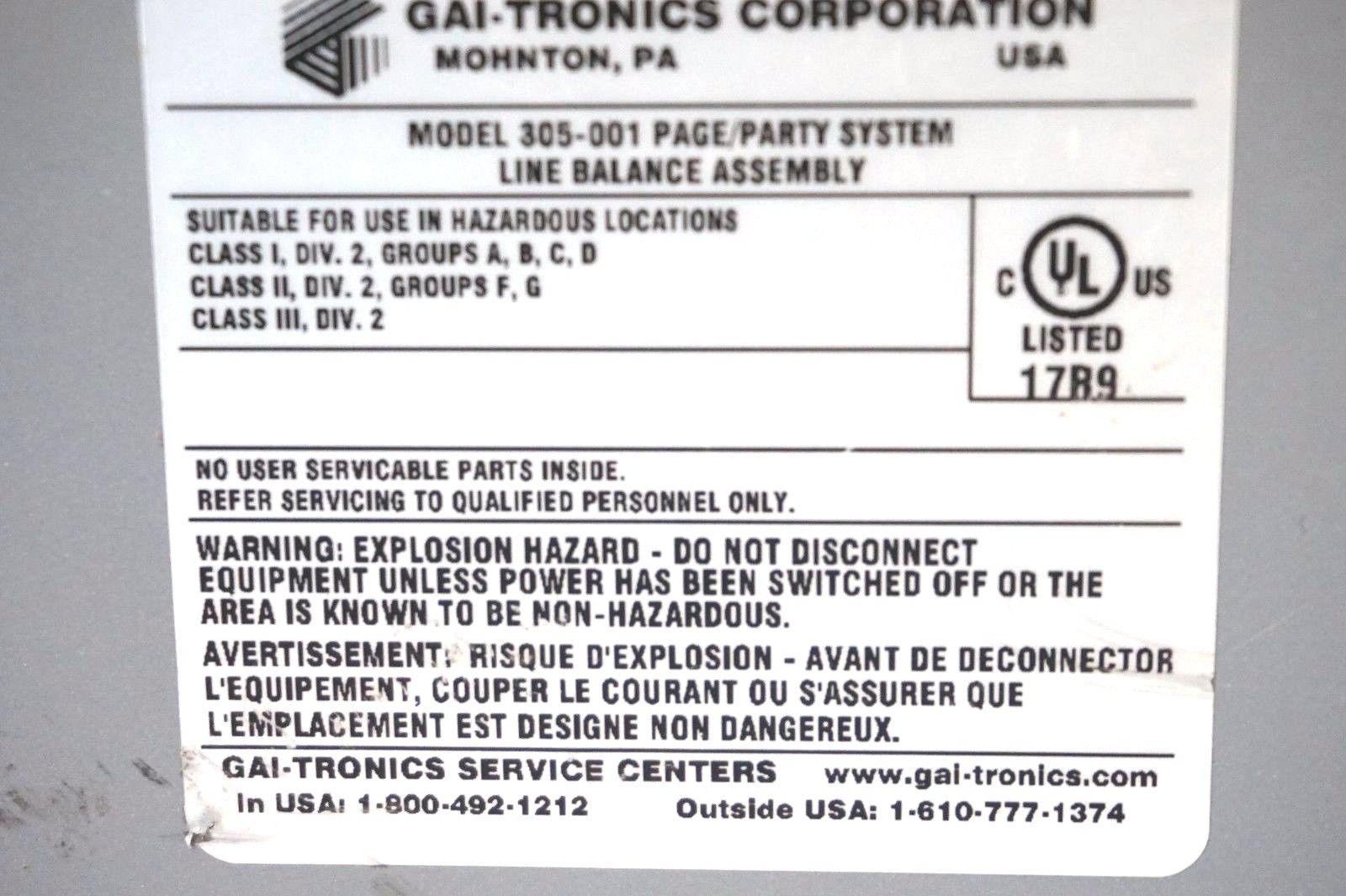 Sb industrial supply mro plc industrial equipment parts for General motors assembly line job description