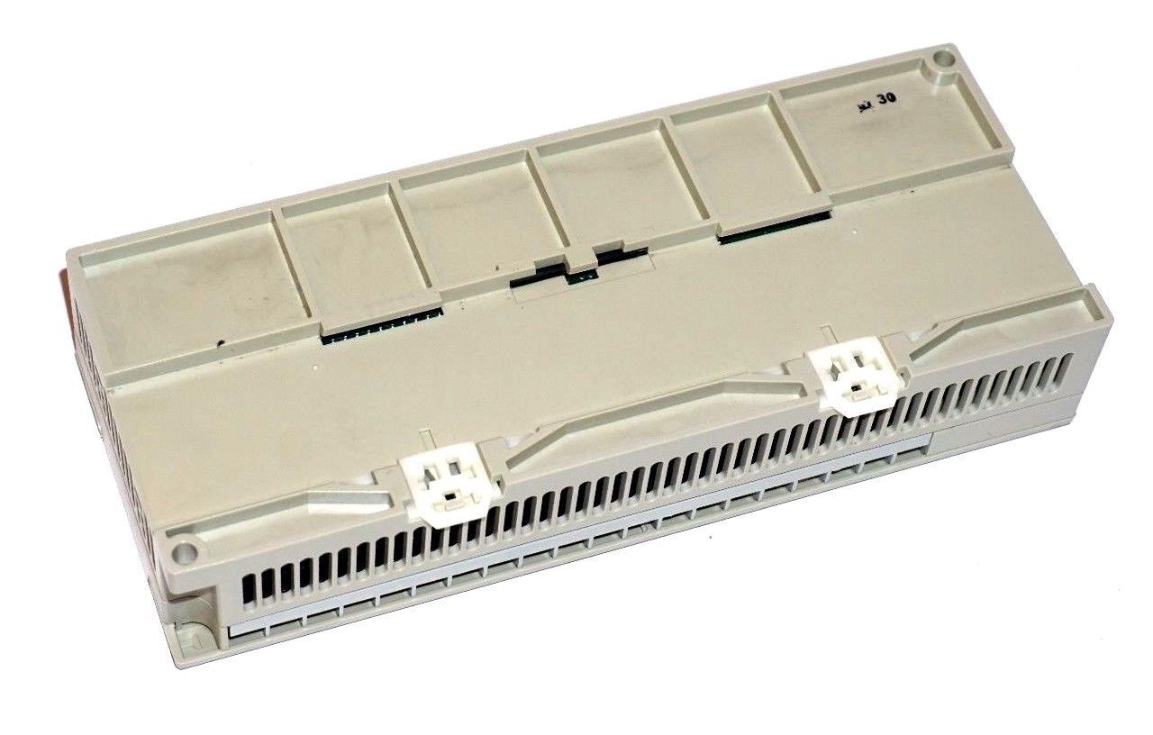 SB Industrial Supply - MRO/PLC Industrial Equipment/Parts
