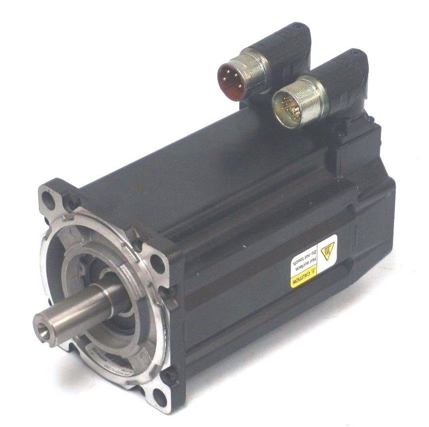 Sb industrial supply mro plc industrial equipment parts for Allen bradley servo motor repair