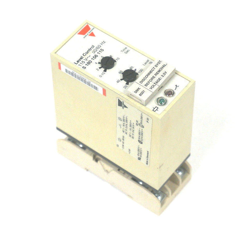 Carlo Gavazzi Sensors Transducers And Relays Newark 4140054 Solid State Relay Newarkauthorized Electronic Component Distributor Element14manufacturers