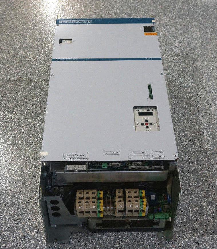 REXROTH-RAC23-250-460-A01-W1-SERVO-SPINDLE-DRIVE-11256153-RAC23250460A01W1-171569110091.jpg