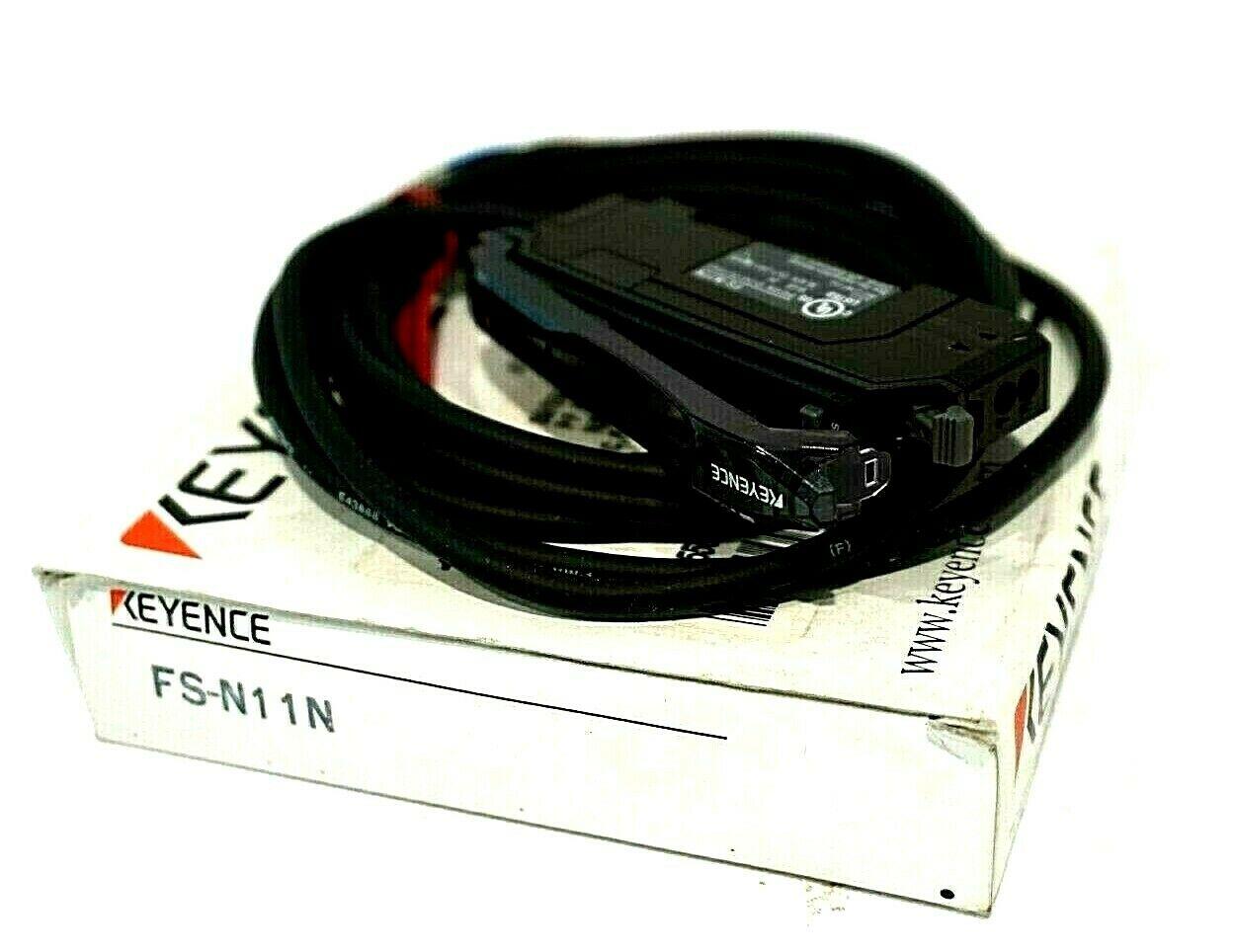.1uf 63V 20/% POLYESTER BOX FILM CAPACITORS MKT1823-410-066W ROEDERSTEIN QTY 100