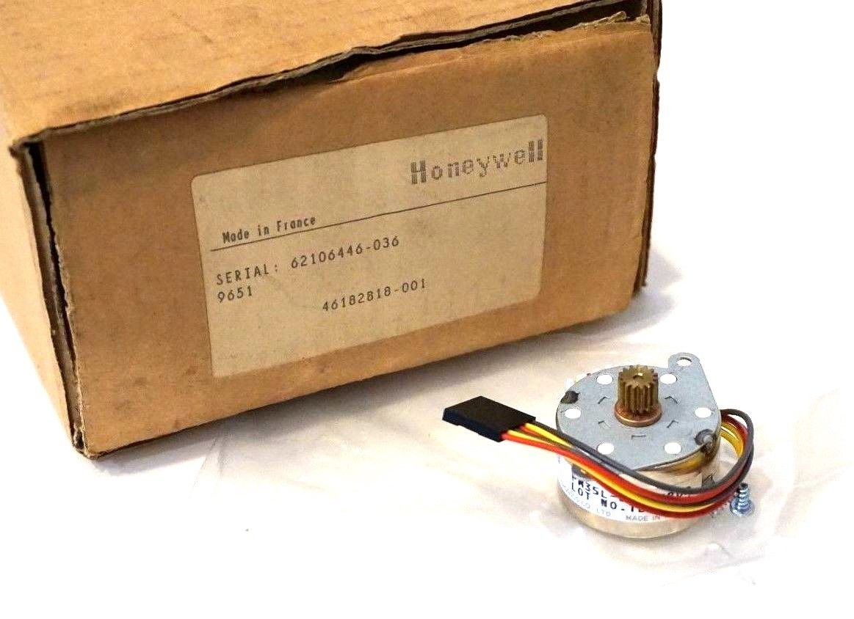 Sb industrial supply mro plc industrial equipment parts Advance motor