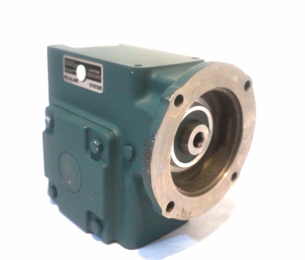 Pin Trailer Plug Wiring Diagram Additionally Ford F 150 Trailer Plug