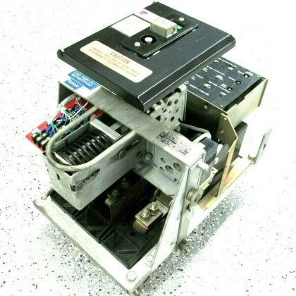 New WESTINGHOUSE DSL9-40A Relay DSL940A
