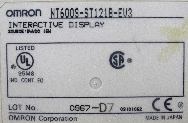 Sb Industrial Supply Mroplc Industrial Equipmentparts
