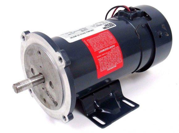 Sb industrial supply mro plc industrial equipment parts for Variable speed gear motor