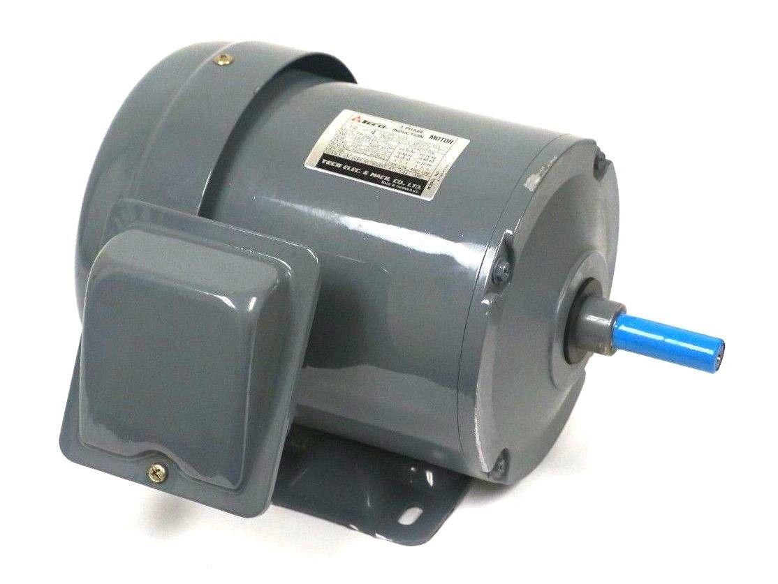 Fasco motor bearings Pool motor bearings