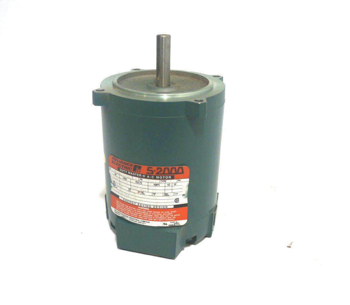 Wiring Diagram Reliance 606 Hot Water Heater : Reliance water heater wiring diagram electric hot