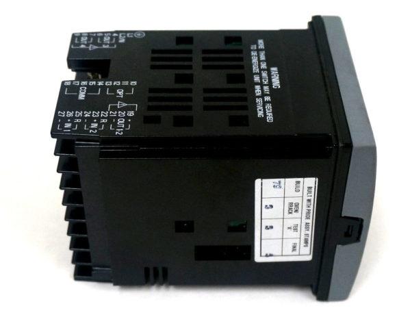 cal 3200 temperature controller pdf