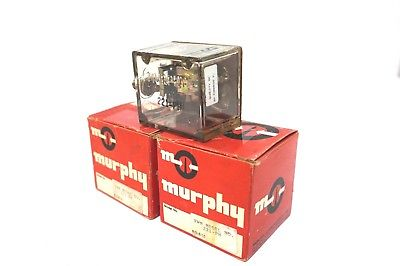 2 new fw murphy 221 ph magnetic switch 221ph sb. Black Bedroom Furniture Sets. Home Design Ideas