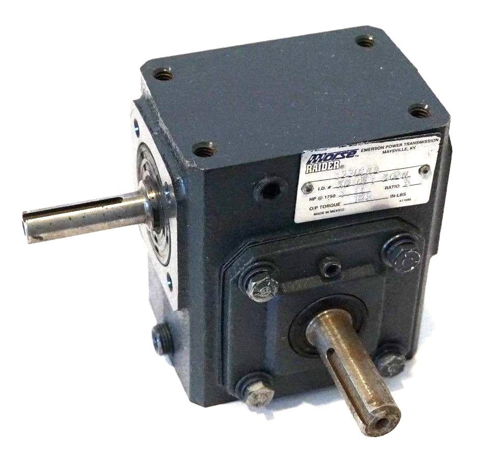 5bdf5511c34 Sb industrial supply mro industrial equipment parts jpg 988x892 Sb 1750