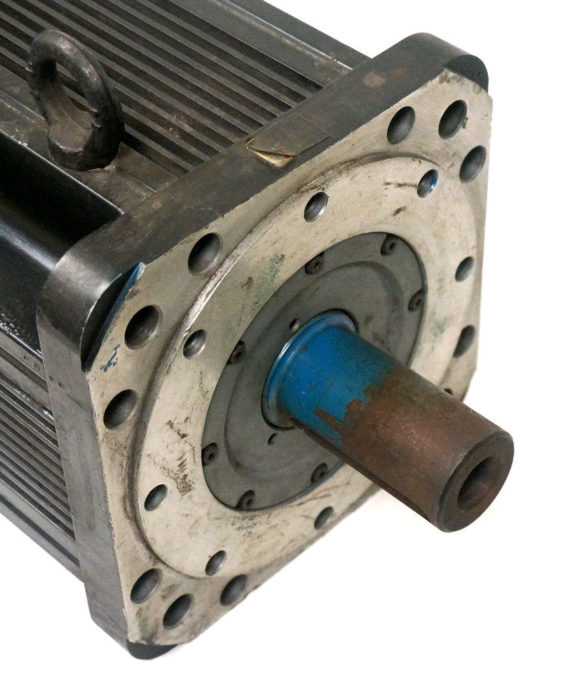 Sb industrial supply mro plc industrial equipment parts for Electro craft servo motor specifications
