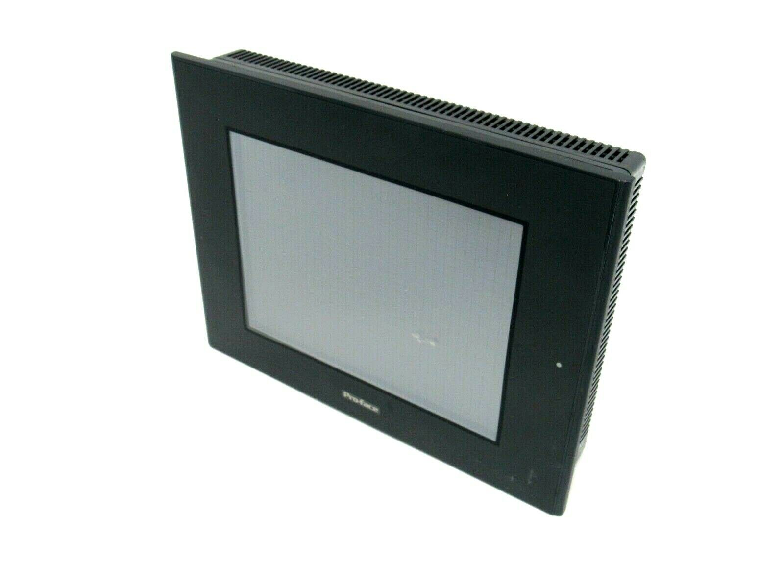 Touch screen for Pro-face 2980078-02 GP2500-SC41-24V with Protective film
