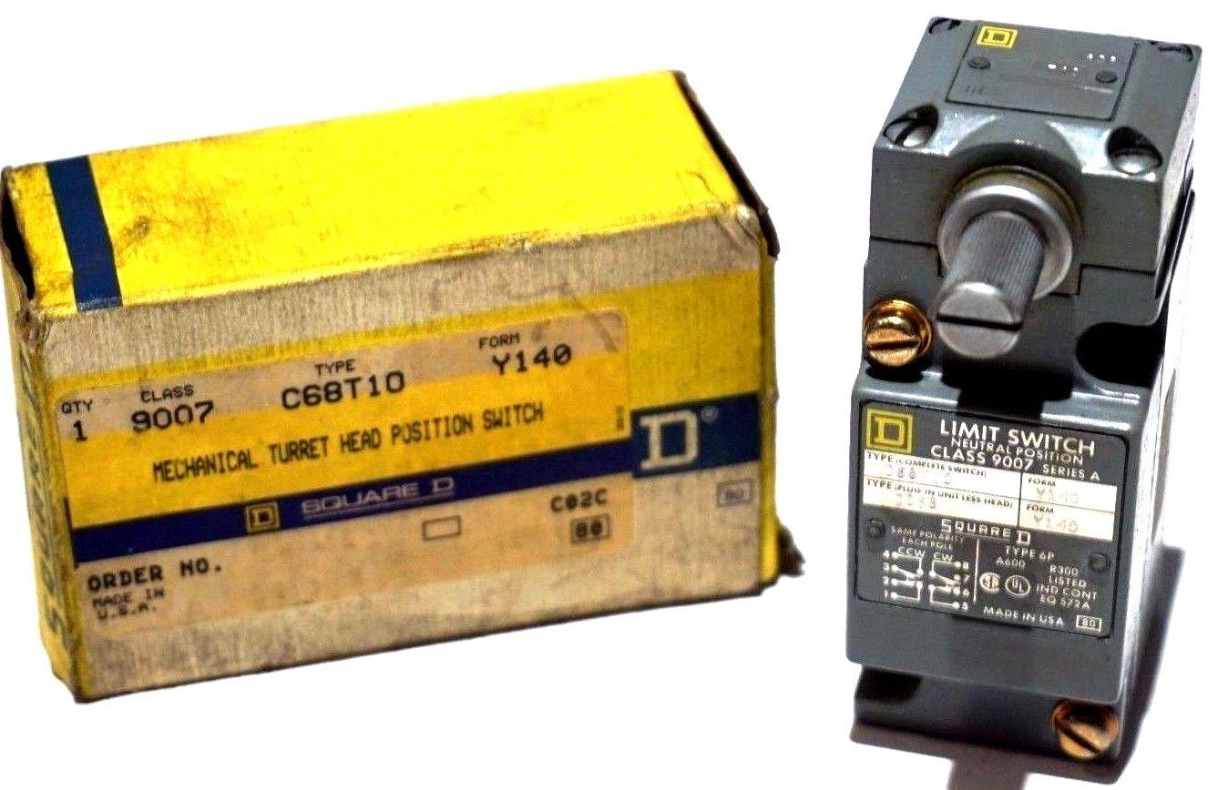 Classicmako Owners Club Inc Wiring Trim Tab Switch