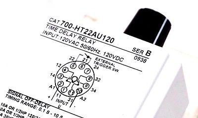 Industrial Servo Motor likewise Electrical Terminal Junction Box moreover Baldor Dc Motor Wiring Diagram also Nema Box Fan besides 12 Wire Motor Wiring Diagram Without Start. on baldor industrial motor wiring diagram