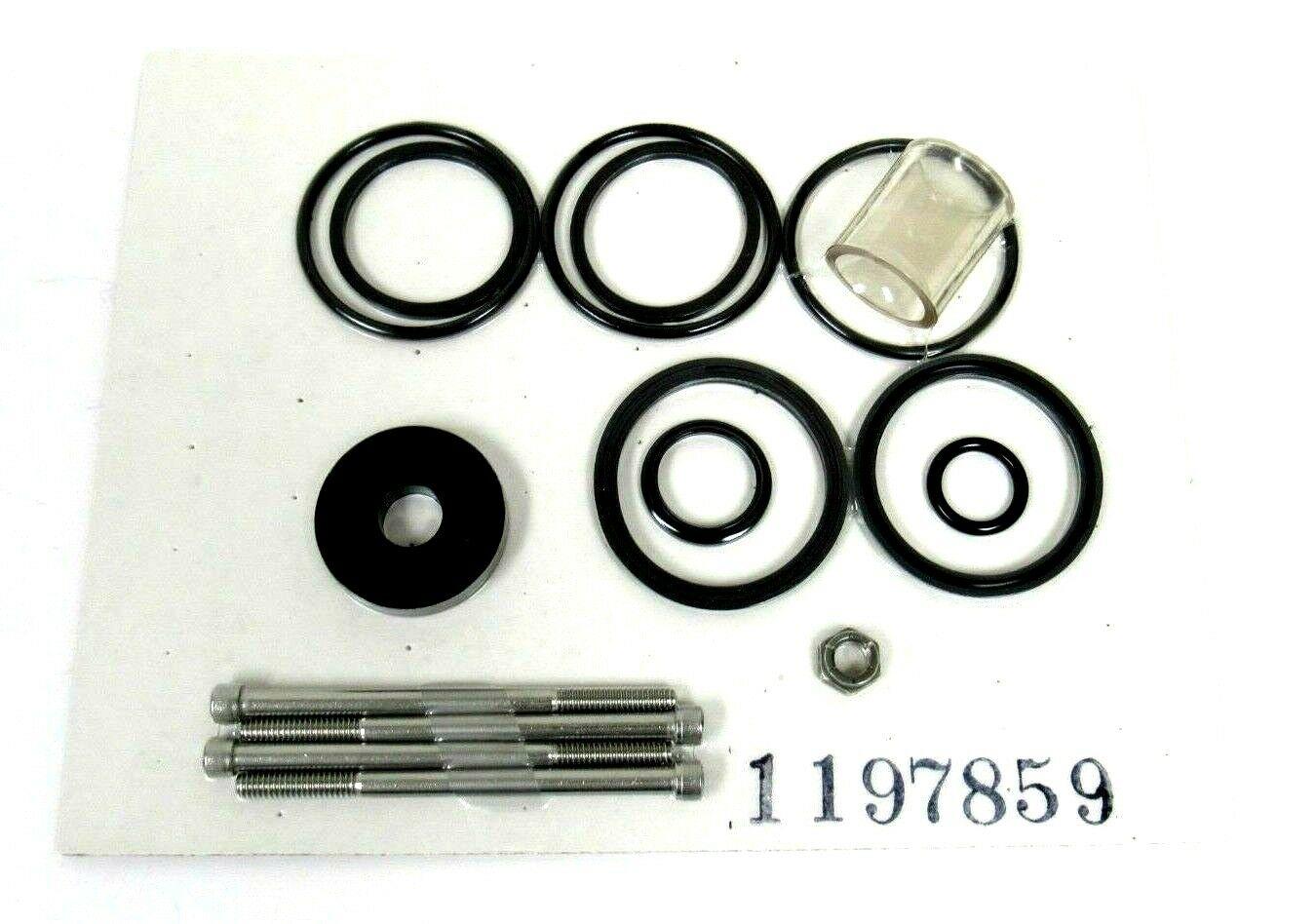 ROTIX-915x  6 x Flachpinsel Lackier-Pinsel 50 mm6er-Packfür Maler