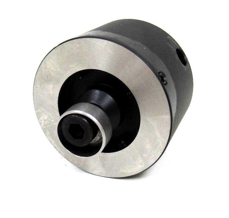 NEW RENISHAW A-4038-0077-03 SHANK ADAPTOR OMP60-MP10 A4038007703 – SB  Industrial Supply, Inc.