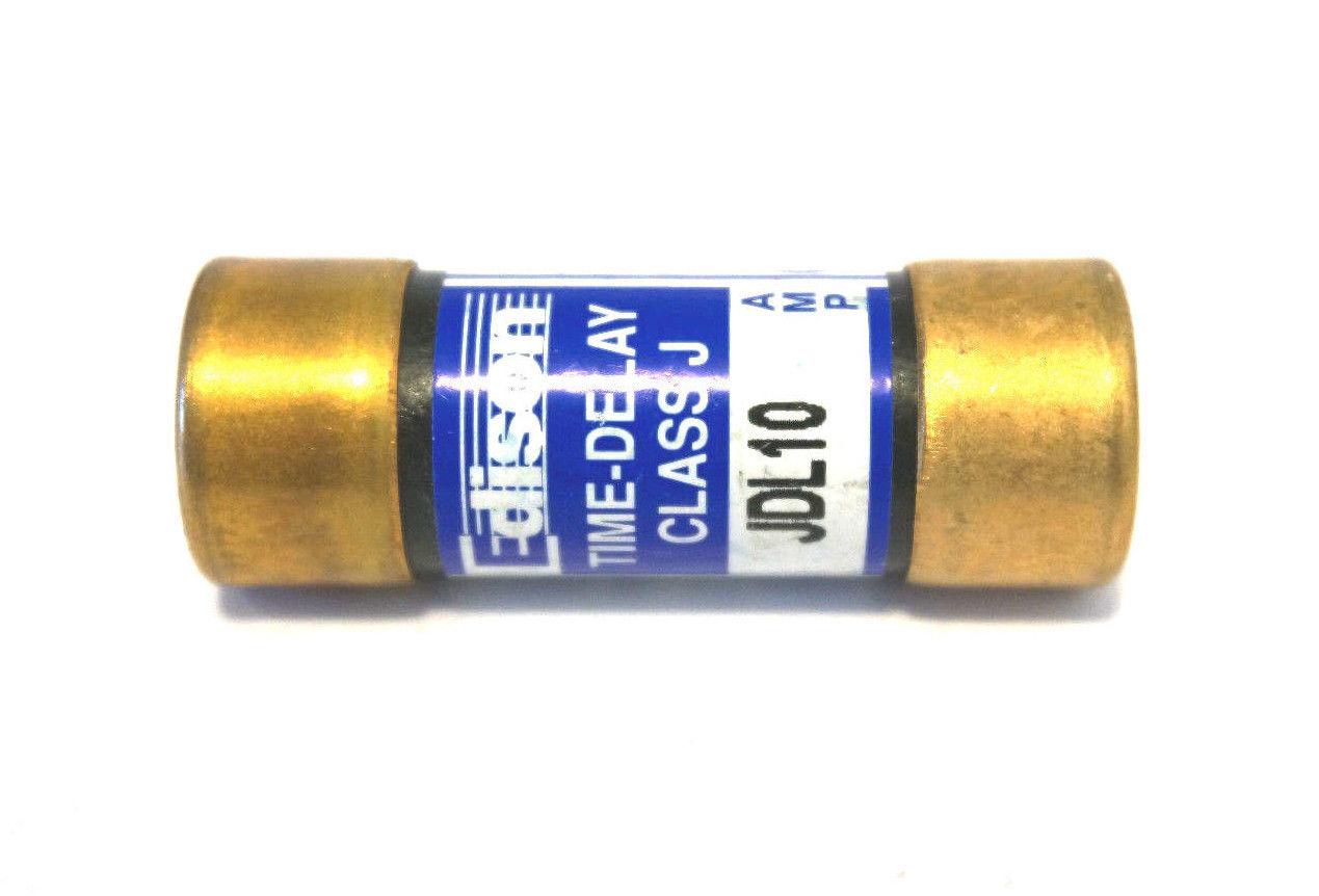 Edison Fuse Jdl Explore Schematic Wiring Diagram Box Sb Industrial Supply Mro Plc Equipment Parts