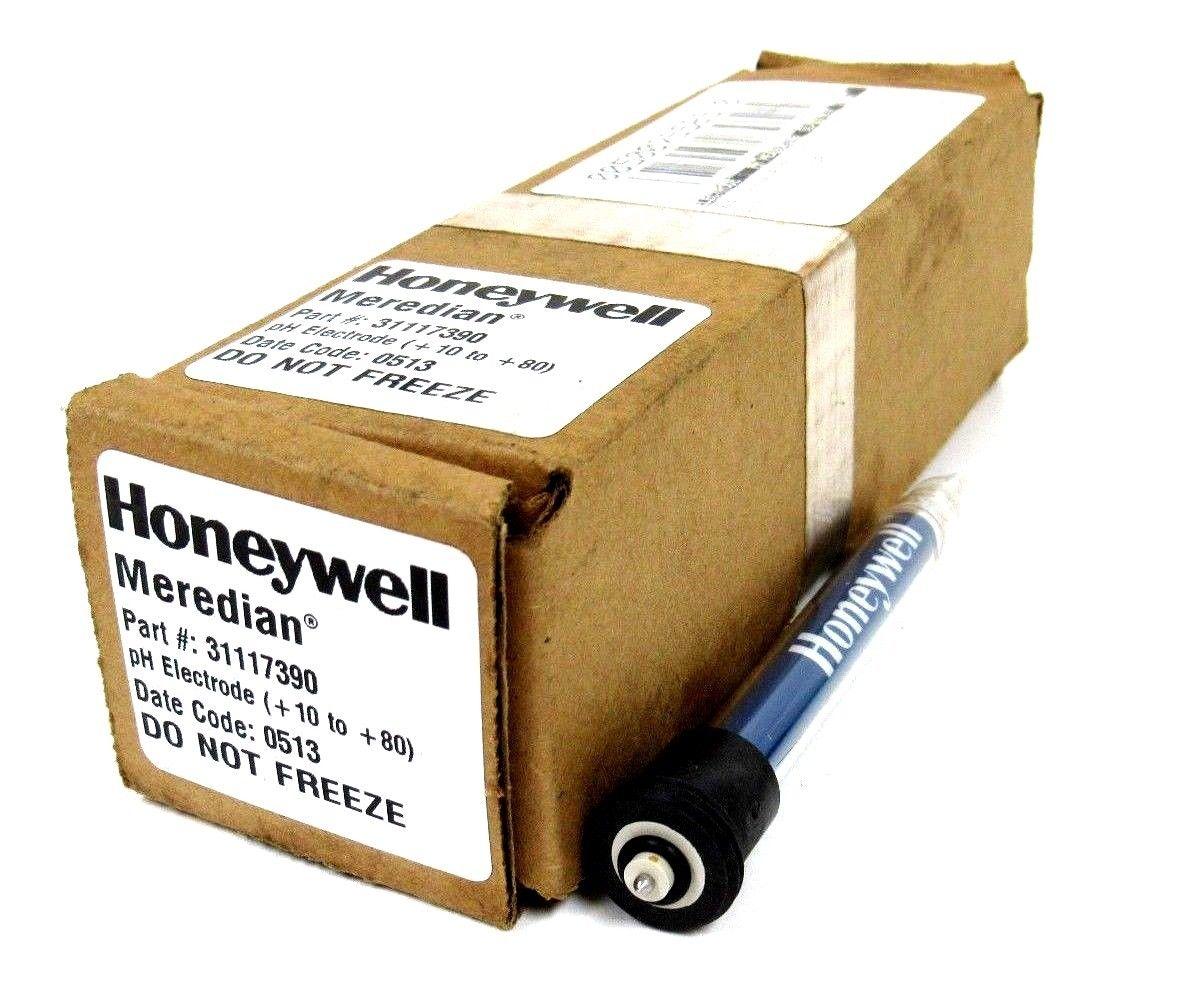 HONEYWELL 31117390 NEW IN BOX 31117390