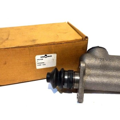 NEW UNISOURCE CT91H20-02580 WATER PUMP CT91H2002580