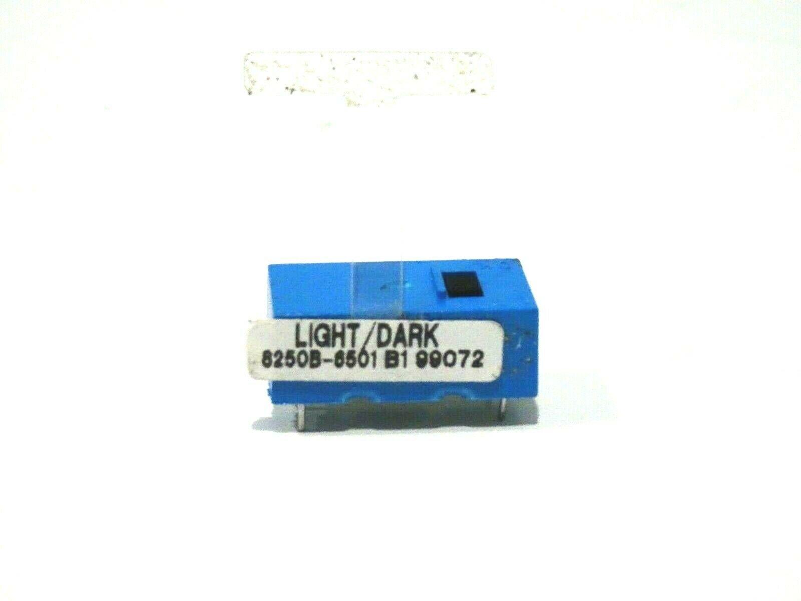 EATON 8250B-6501 LOGIC MODULE NEW