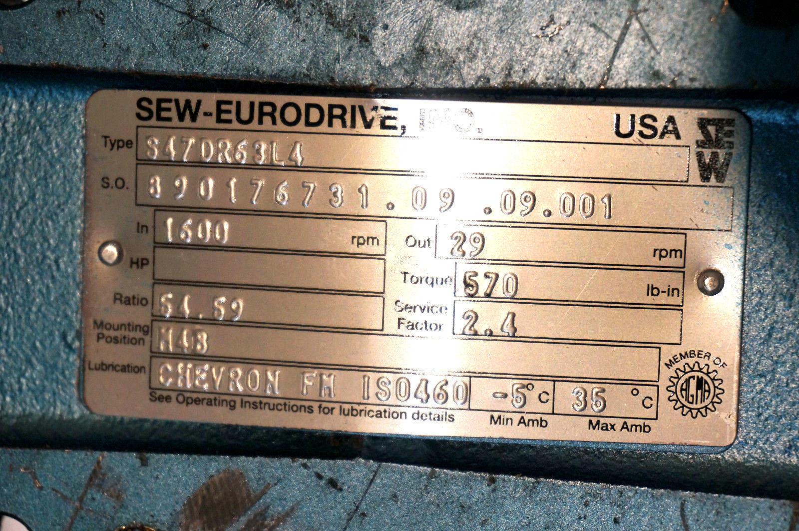 Sb Industrial Supply Mro Plc Industrial Equipment Parts