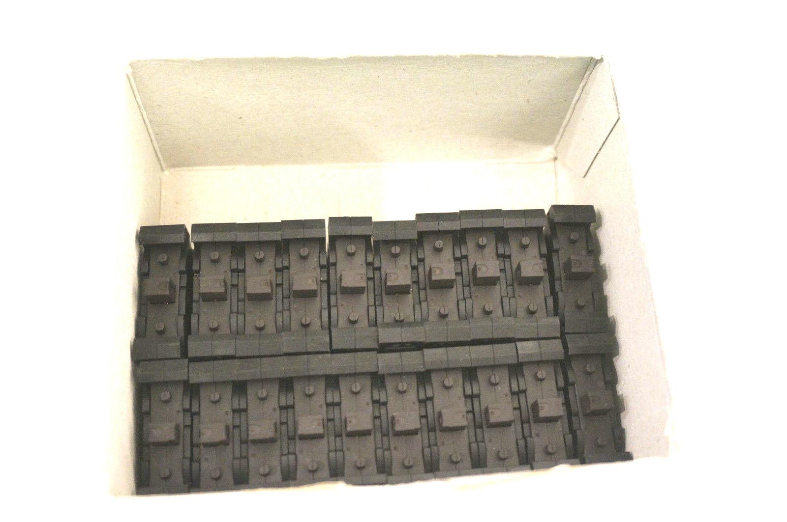 20 NEW SIEMENS 3SB3-403-0B CONTACT BLOCK 3SB34030B