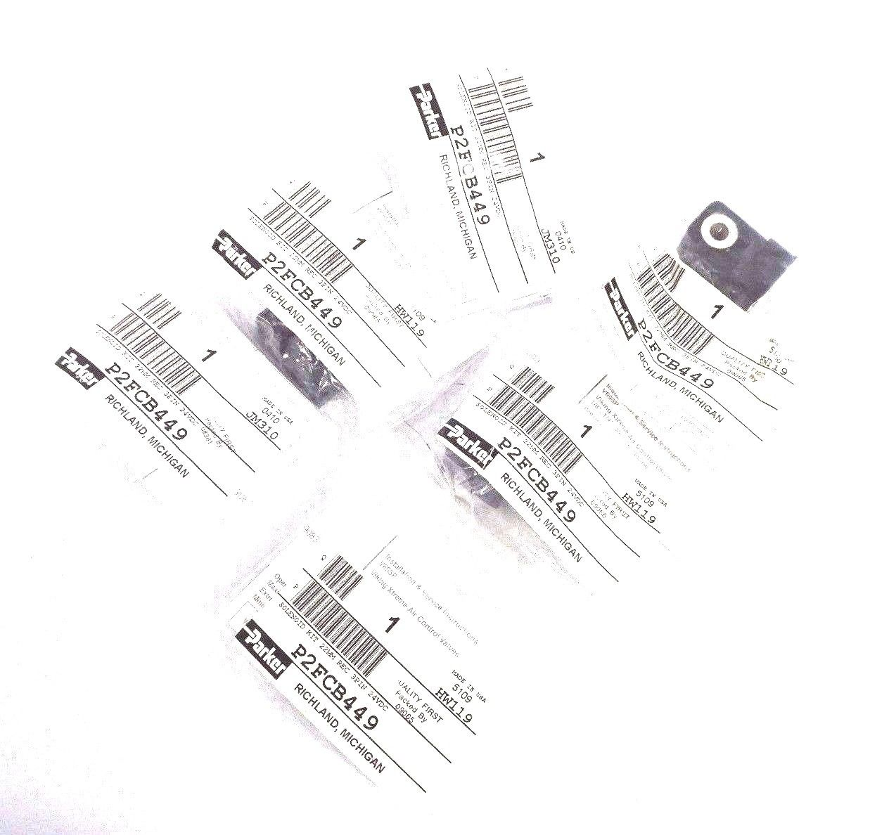 sb industrial supply mro plc equipment parts