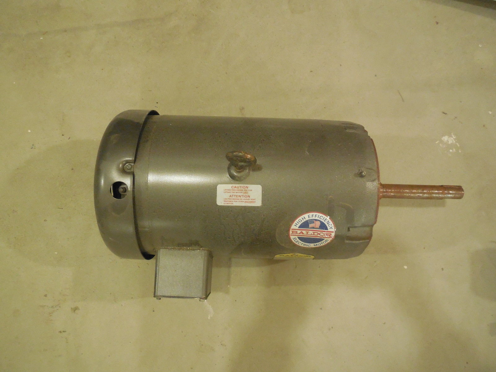 Sb industrial supply mro plc industrial equipment parts for 15 hp 3 phase baldor motor