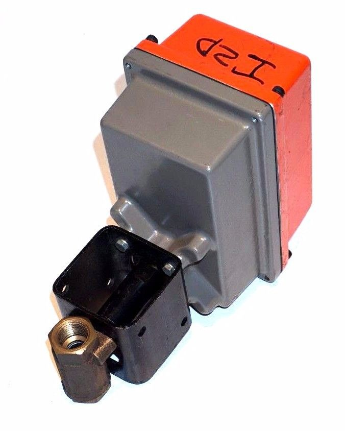 NEW BETTIS 200 01 04 02 001 ELECTRIC ACTUATOR VALVE 200010402001 192034544959 4 bettis valve 120 volt wiring diagram wiring diagrams instructions