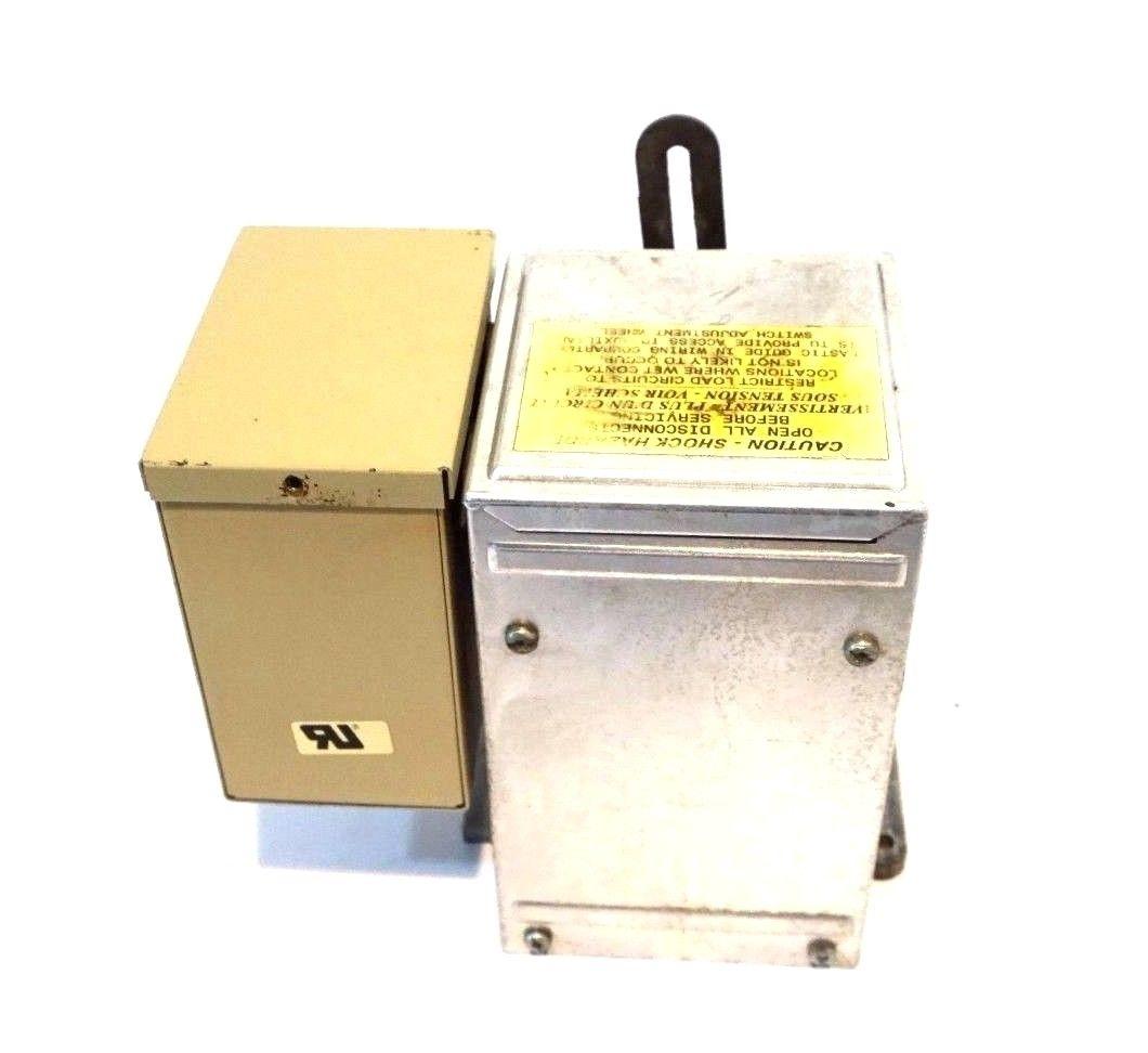 Barber Coleman Actuator Wiring Sb Industrial Supply Mro Equipment Parts 1060x972